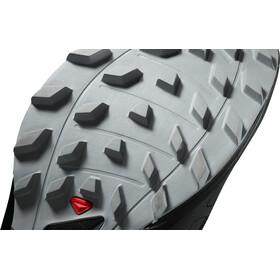 Salomon Sense Pro 3 Løbesko Herrer grå/sort